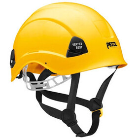 Petzl Vertex Best Yellow (A10BYA)